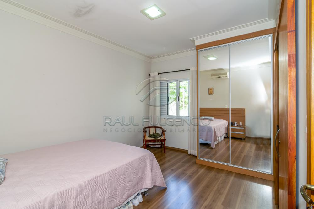 Comprar Casa / Condomínio Térrea em Londrina apenas R$ 2.000.000,00 - Foto 20