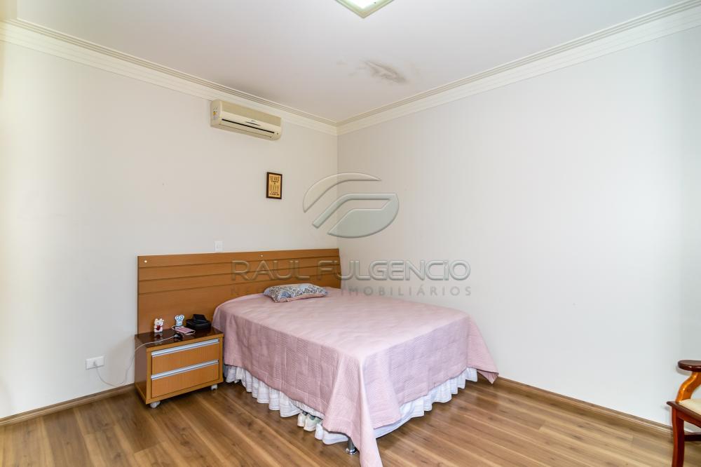 Comprar Casa / Condomínio Térrea em Londrina apenas R$ 2.000.000,00 - Foto 21