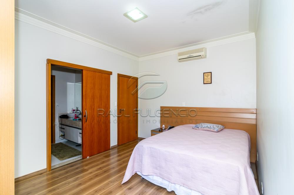 Comprar Casa / Condomínio Térrea em Londrina apenas R$ 2.000.000,00 - Foto 22