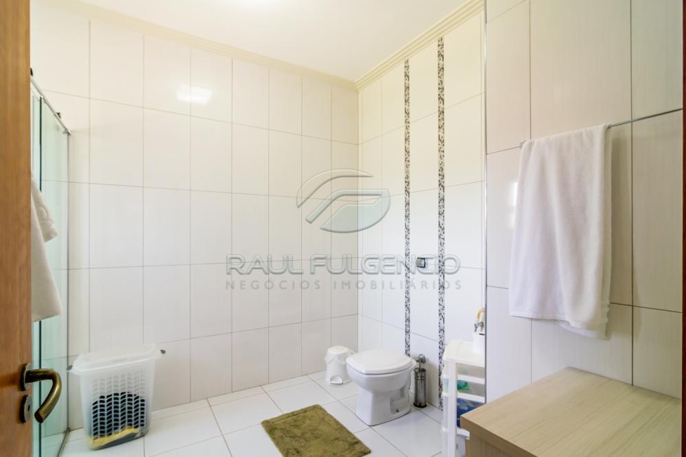 Comprar Casa / Condomínio Térrea em Londrina apenas R$ 2.000.000,00 - Foto 23