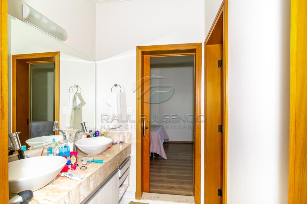 Comprar Casa / Condomínio Térrea em Londrina apenas R$ 2.000.000,00 - Foto 24
