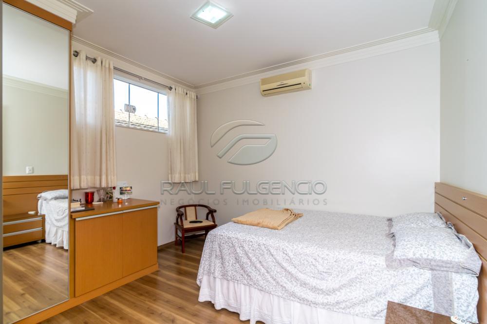 Comprar Casa / Condomínio Térrea em Londrina apenas R$ 2.000.000,00 - Foto 25