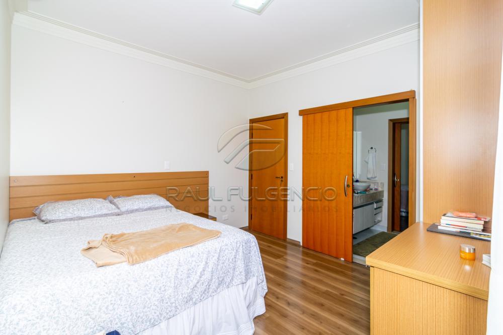 Comprar Casa / Condomínio Térrea em Londrina apenas R$ 2.000.000,00 - Foto 26