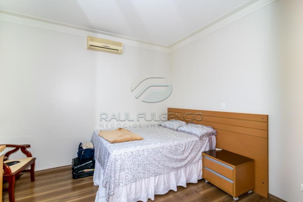 Comprar Casa / Condomínio Térrea em Londrina apenas R$ 2.000.000,00 - Foto 27