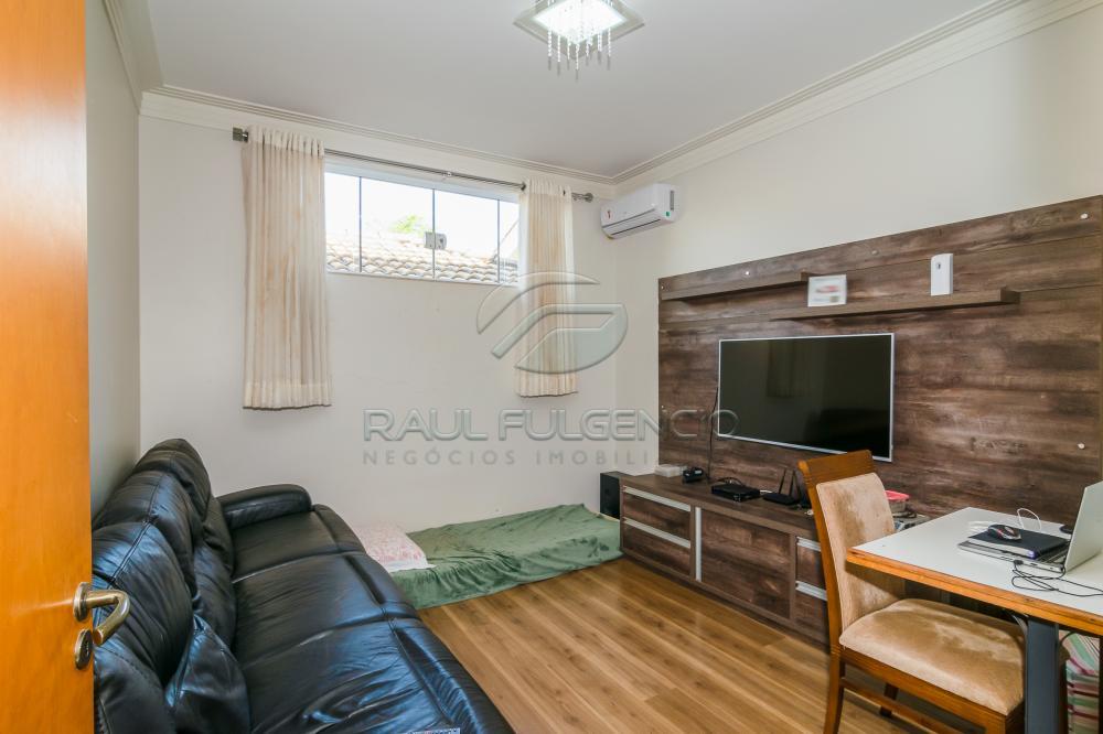 Comprar Casa / Condomínio Térrea em Londrina apenas R$ 2.000.000,00 - Foto 28