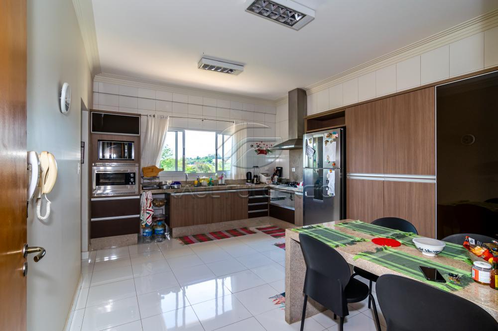 Comprar Casa / Condomínio Térrea em Londrina apenas R$ 2.000.000,00 - Foto 29