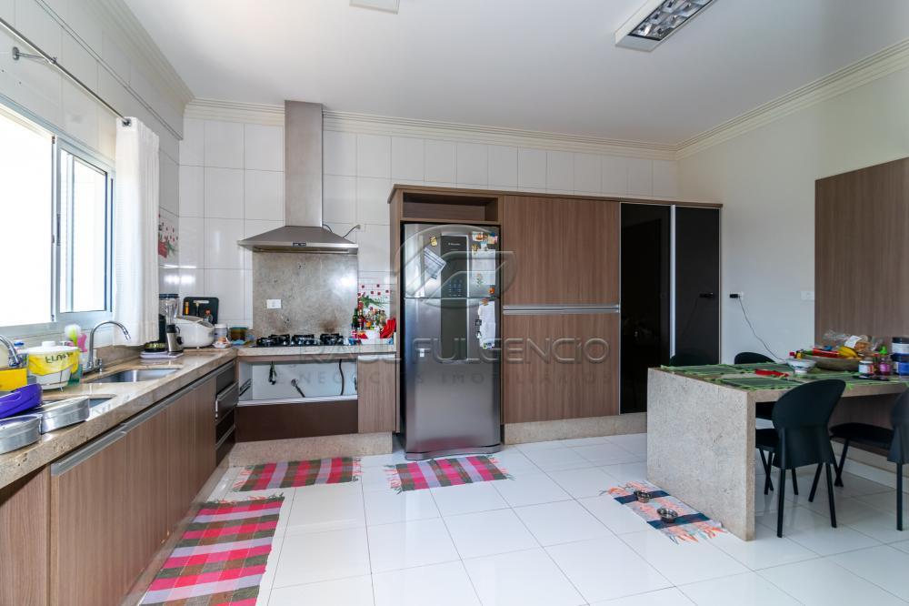 Comprar Casa / Condomínio Térrea em Londrina apenas R$ 2.000.000,00 - Foto 30