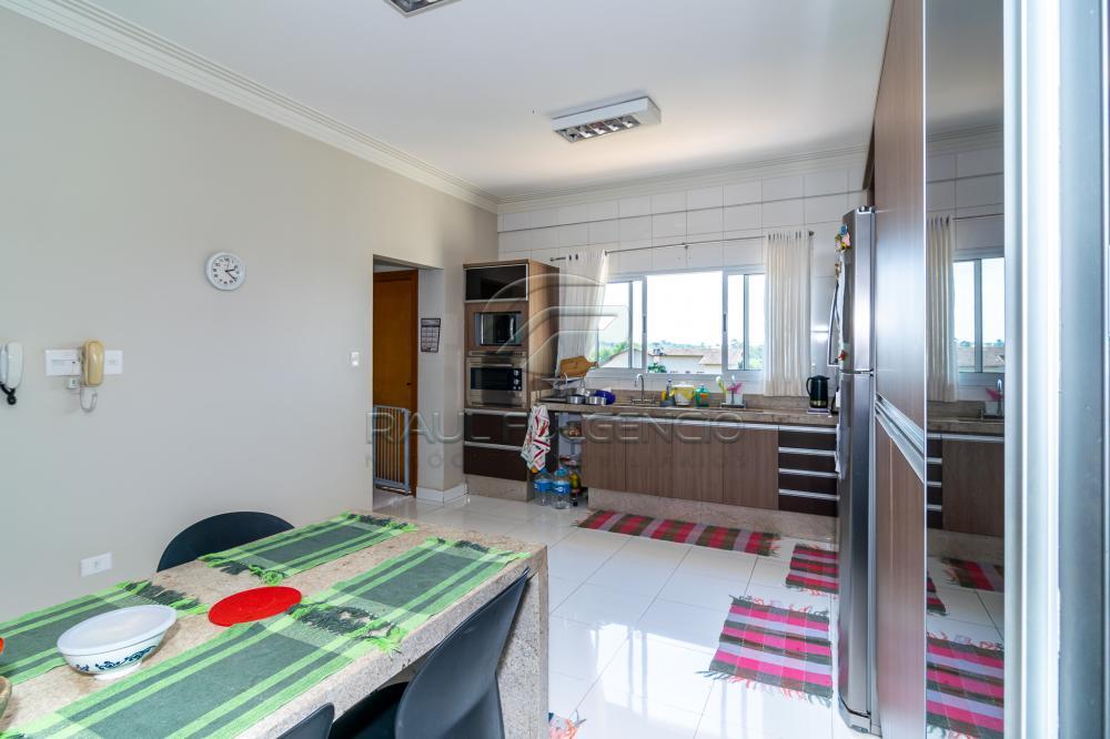 Comprar Casa / Condomínio Térrea em Londrina apenas R$ 2.000.000,00 - Foto 31