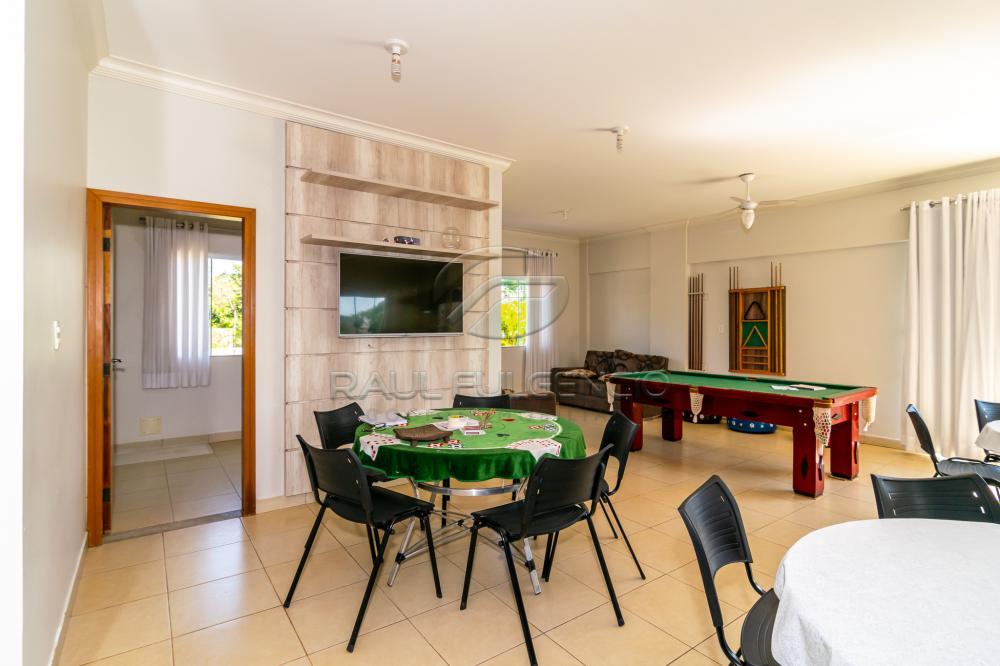 Comprar Casa / Condomínio Térrea em Londrina apenas R$ 2.000.000,00 - Foto 32