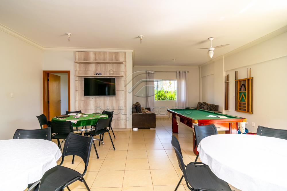 Comprar Casa / Condomínio Térrea em Londrina apenas R$ 2.000.000,00 - Foto 33