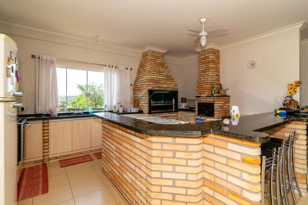 Comprar Casa / Condomínio Térrea em Londrina apenas R$ 2.000.000,00 - Foto 34