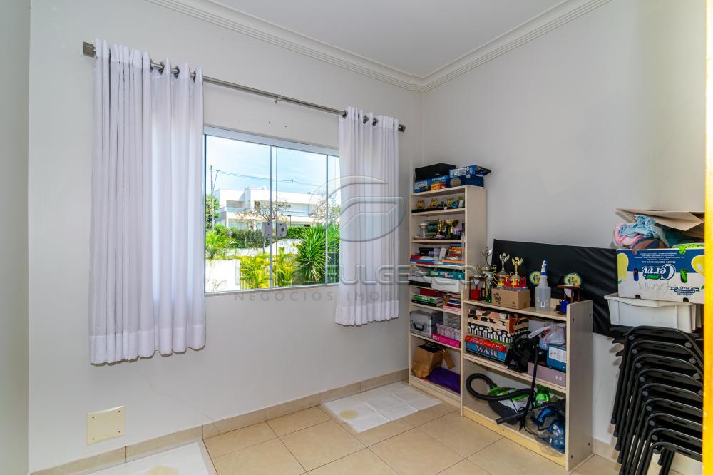 Comprar Casa / Condomínio Térrea em Londrina apenas R$ 2.000.000,00 - Foto 35