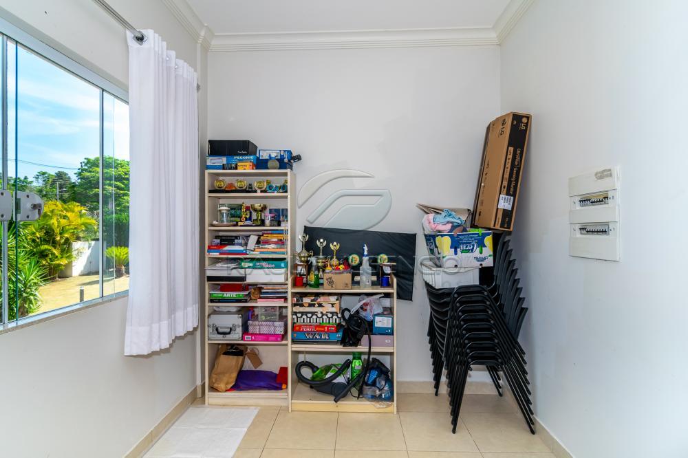 Comprar Casa / Condomínio Térrea em Londrina apenas R$ 2.000.000,00 - Foto 36