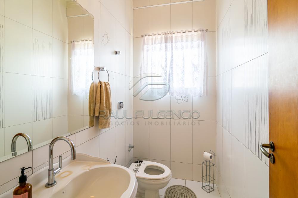 Comprar Casa / Condomínio Térrea em Londrina apenas R$ 2.000.000,00 - Foto 37