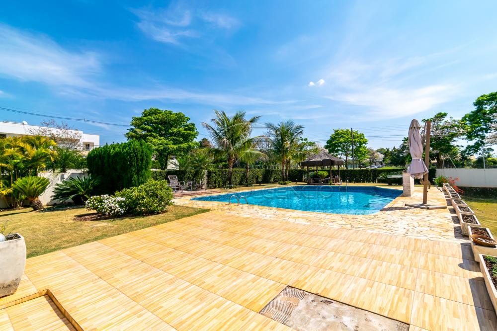 Comprar Casa / Condomínio Térrea em Londrina apenas R$ 2.000.000,00 - Foto 38