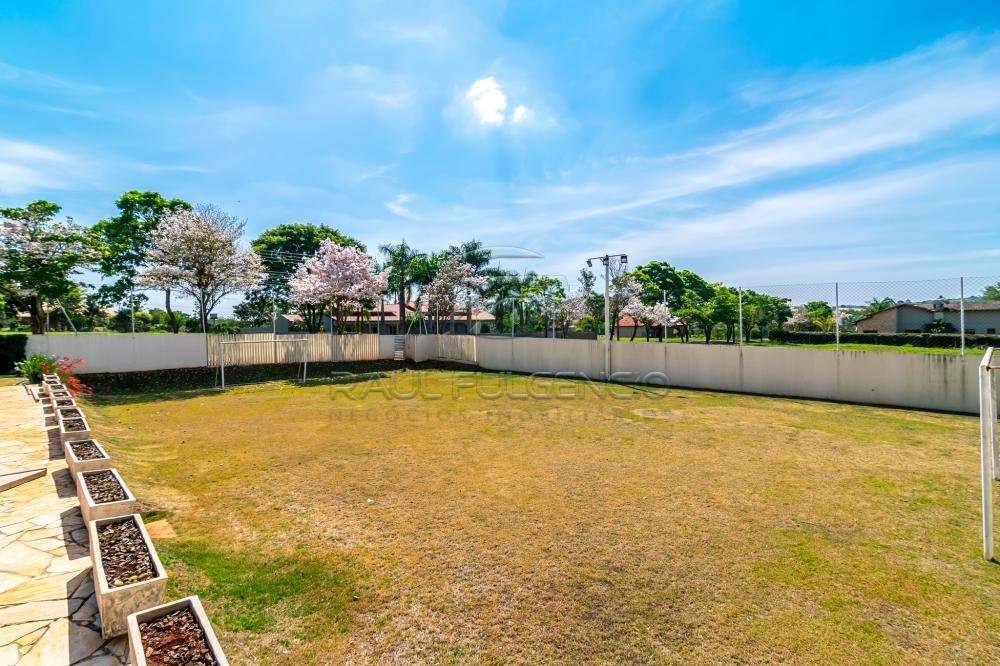 Comprar Casa / Condomínio Térrea em Londrina apenas R$ 2.000.000,00 - Foto 39