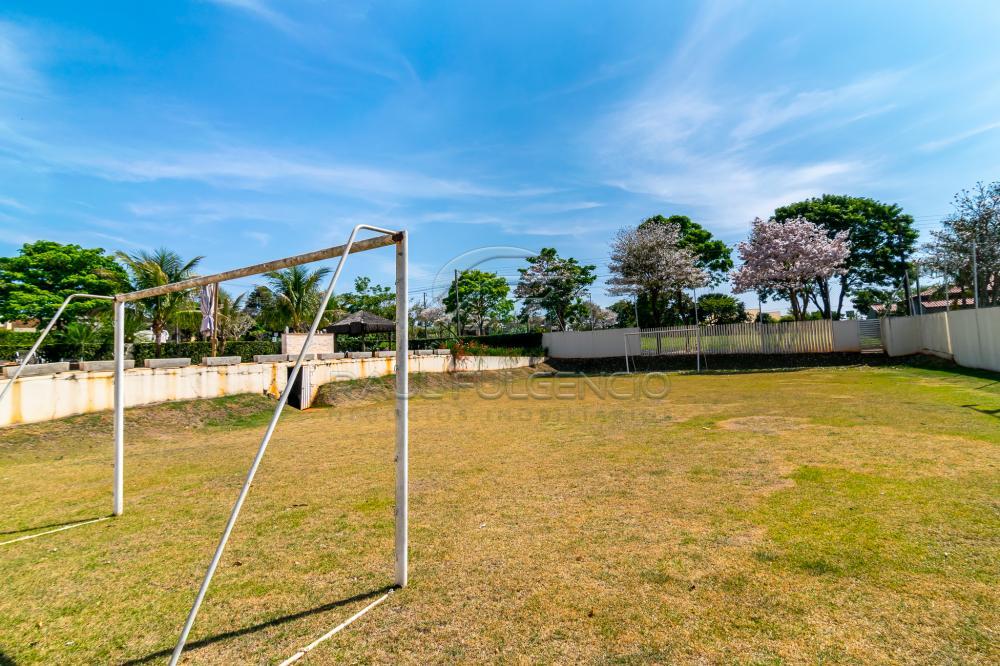 Comprar Casa / Condomínio Térrea em Londrina apenas R$ 2.000.000,00 - Foto 40
