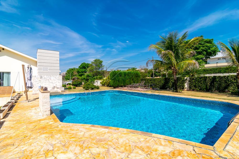 Comprar Casa / Condomínio Térrea em Londrina apenas R$ 2.000.000,00 - Foto 41
