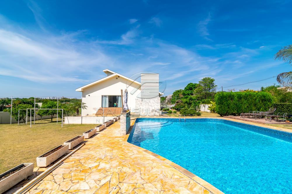 Comprar Casa / Condomínio Térrea em Londrina apenas R$ 2.000.000,00 - Foto 42