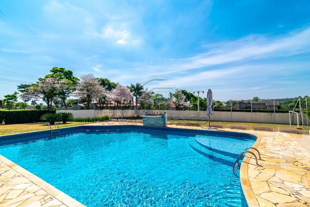 Comprar Casa / Condomínio Térrea em Londrina apenas R$ 2.000.000,00 - Foto 43