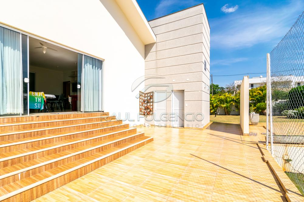 Comprar Casa / Condomínio Térrea em Londrina apenas R$ 2.000.000,00 - Foto 45