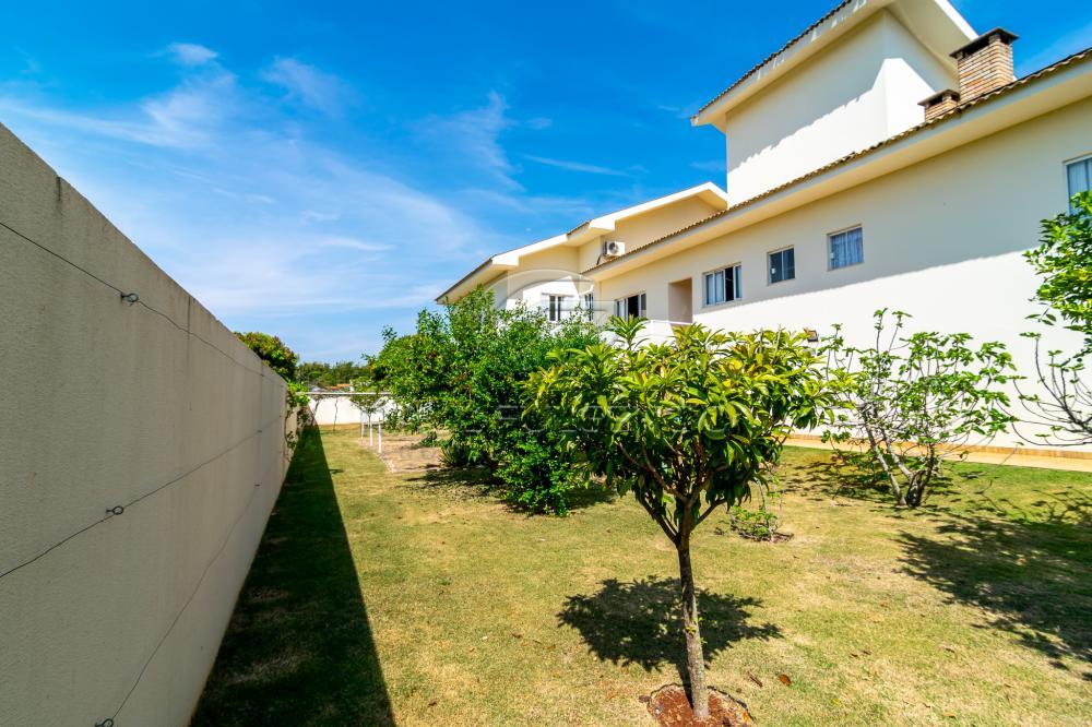 Comprar Casa / Condomínio Térrea em Londrina apenas R$ 2.000.000,00 - Foto 46