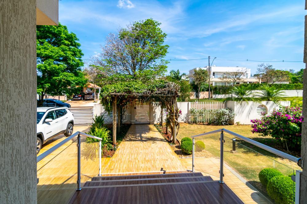 Comprar Casa / Condomínio Térrea em Londrina apenas R$ 2.000.000,00 - Foto 47