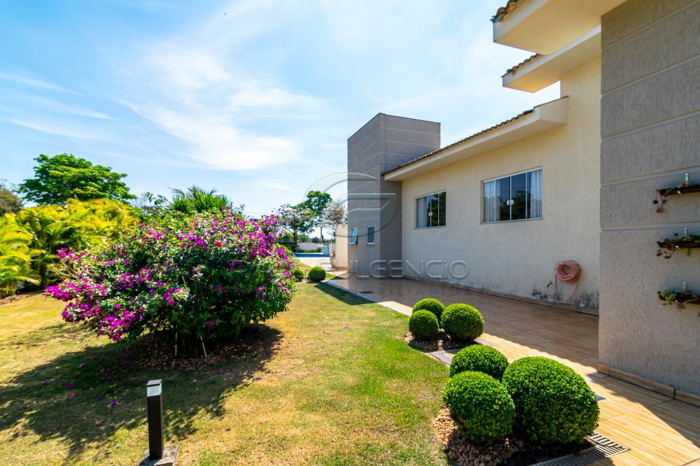 Comprar Casa / Condomínio Térrea em Londrina apenas R$ 2.000.000,00 - Foto 48