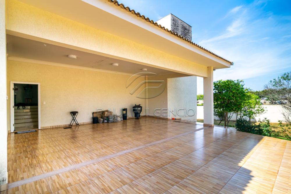 Comprar Casa / Condomínio Térrea em Londrina apenas R$ 2.000.000,00 - Foto 49