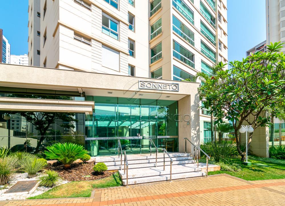 Comprar Apartamento / Padrão em Londrina apenas R$ 1.300.000,00 - Foto 1