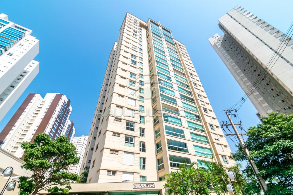Comprar Apartamento / Padrão em Londrina apenas R$ 1.300.000,00 - Foto 2