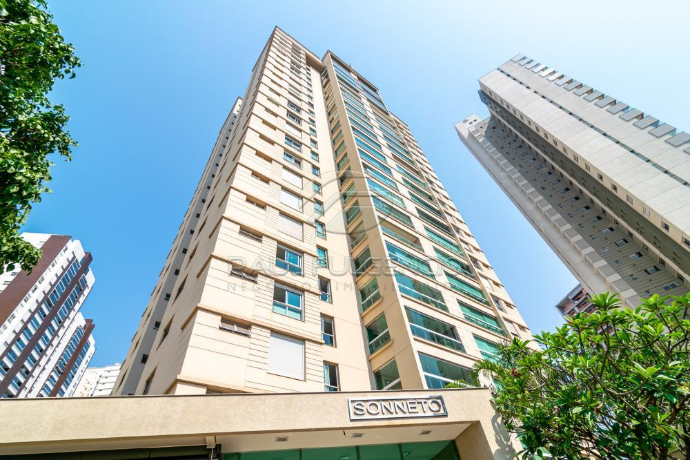 Comprar Apartamento / Padrão em Londrina apenas R$ 1.300.000,00 - Foto 3