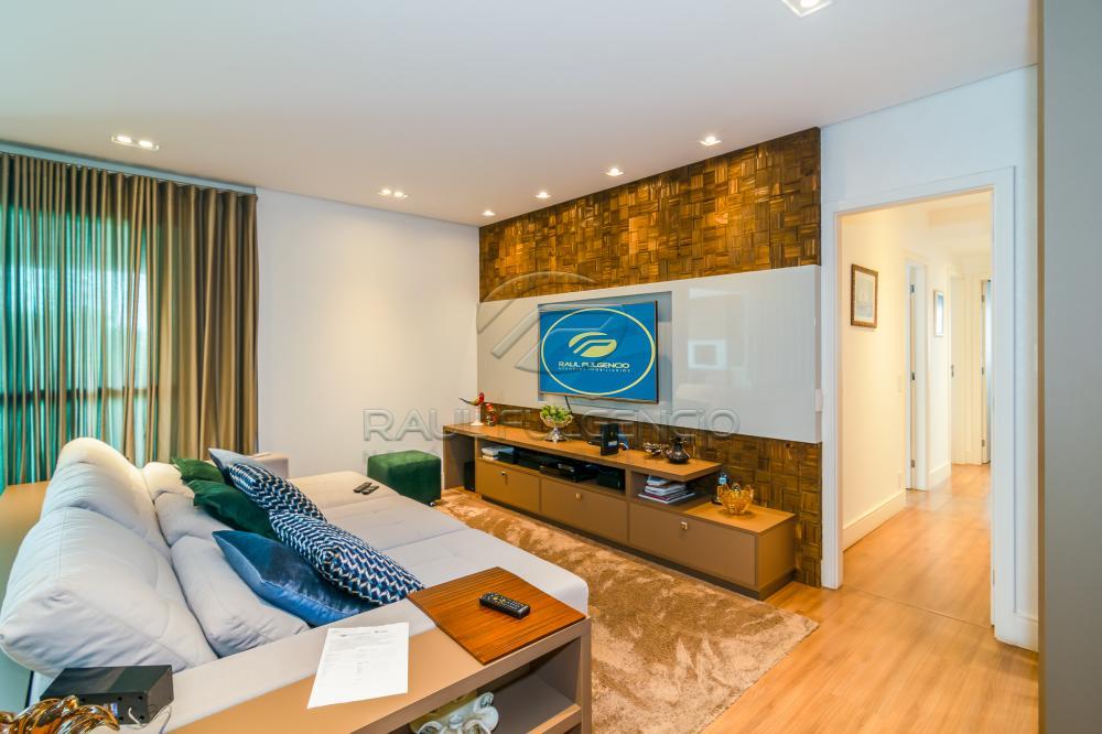 Comprar Apartamento / Padrão em Londrina apenas R$ 1.300.000,00 - Foto 4