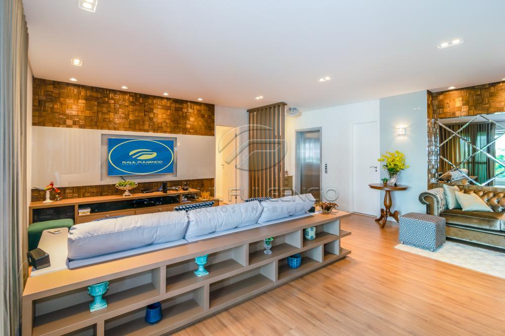 Comprar Apartamento / Padrão em Londrina apenas R$ 1.300.000,00 - Foto 5