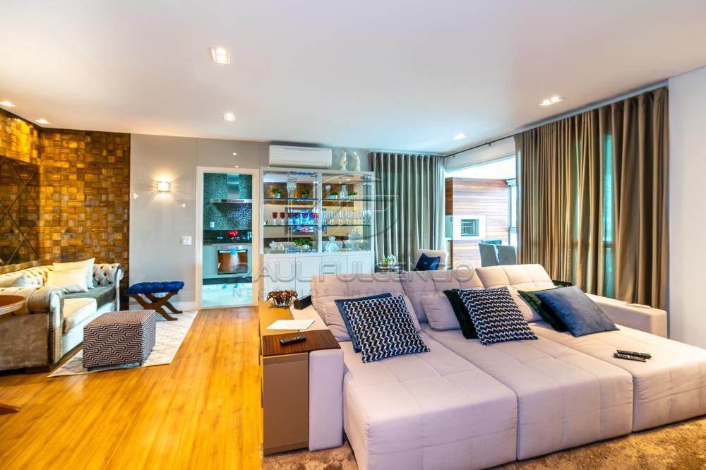 Comprar Apartamento / Padrão em Londrina apenas R$ 1.300.000,00 - Foto 6