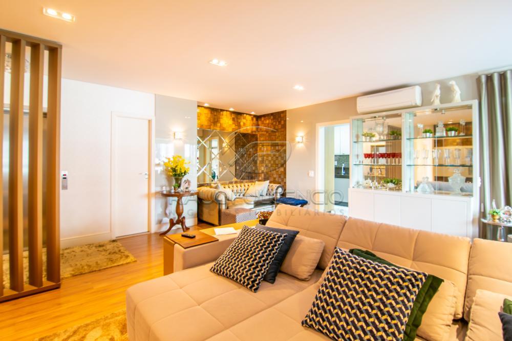 Comprar Apartamento / Padrão em Londrina apenas R$ 1.300.000,00 - Foto 7