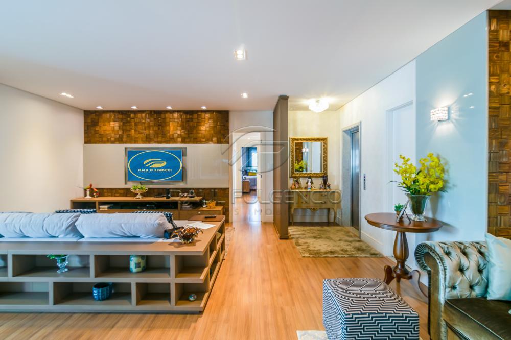 Comprar Apartamento / Padrão em Londrina apenas R$ 1.300.000,00 - Foto 8