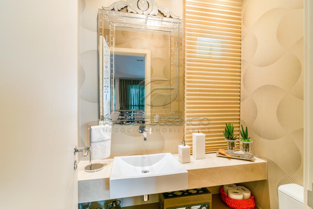 Comprar Apartamento / Padrão em Londrina apenas R$ 1.300.000,00 - Foto 9