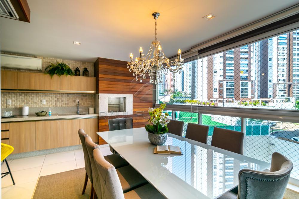 Comprar Apartamento / Padrão em Londrina apenas R$ 1.300.000,00 - Foto 10