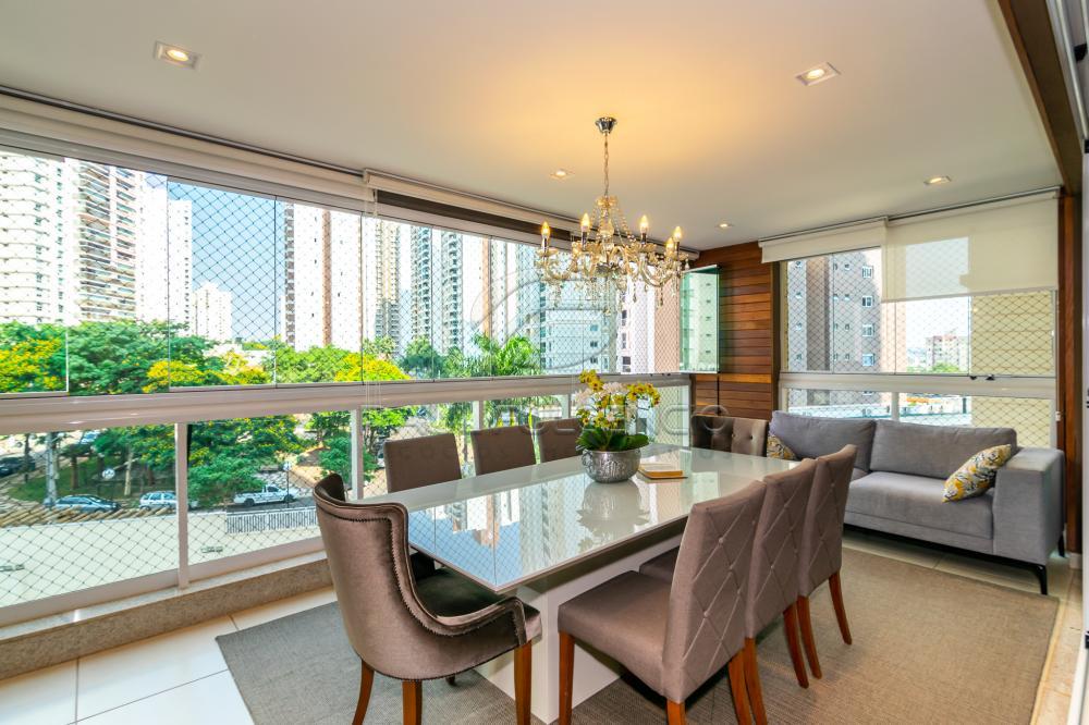 Comprar Apartamento / Padrão em Londrina apenas R$ 1.300.000,00 - Foto 11