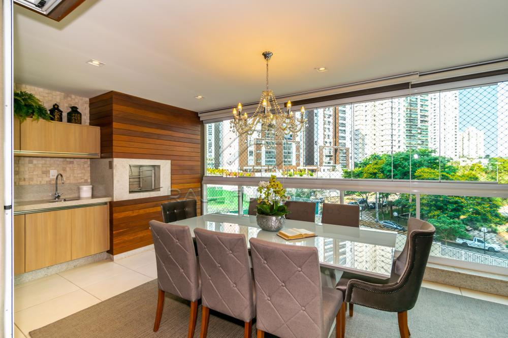 Comprar Apartamento / Padrão em Londrina apenas R$ 1.300.000,00 - Foto 12