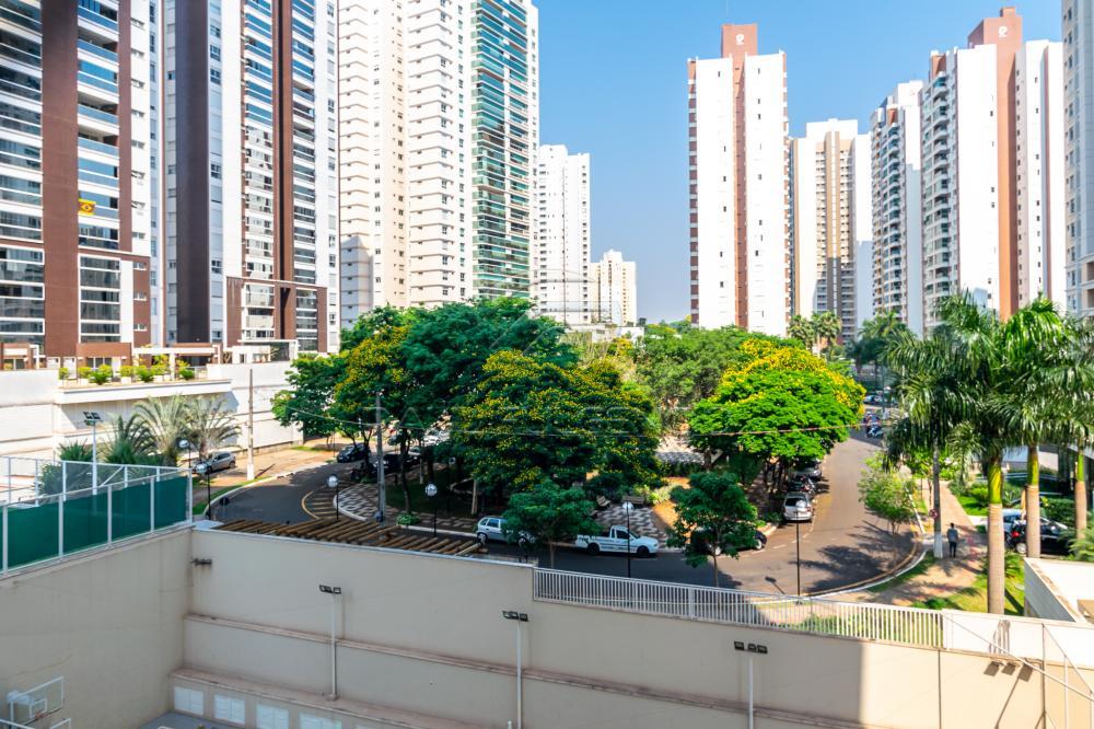 Comprar Apartamento / Padrão em Londrina apenas R$ 1.300.000,00 - Foto 13