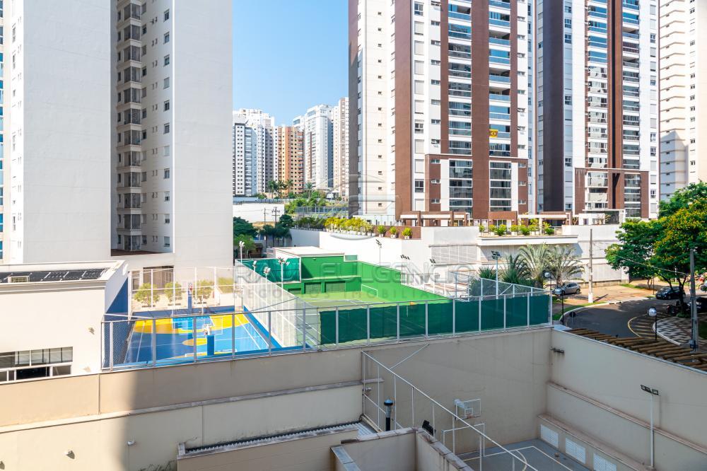 Comprar Apartamento / Padrão em Londrina apenas R$ 1.300.000,00 - Foto 14