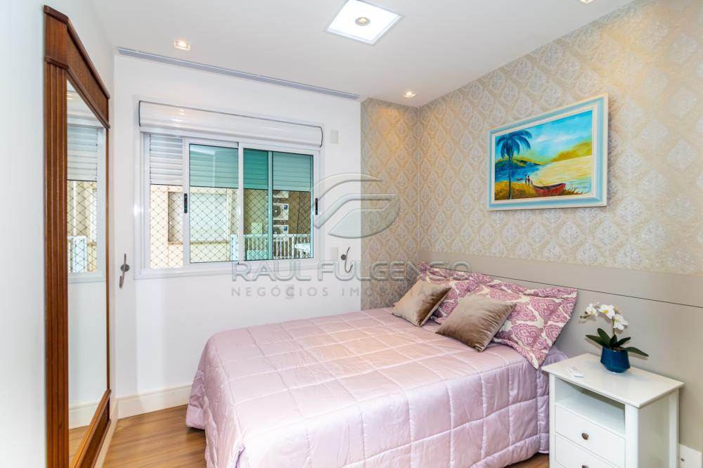 Comprar Apartamento / Padrão em Londrina apenas R$ 1.300.000,00 - Foto 15