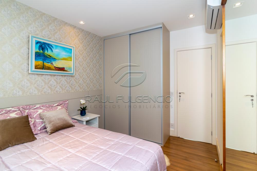 Comprar Apartamento / Padrão em Londrina apenas R$ 1.300.000,00 - Foto 16