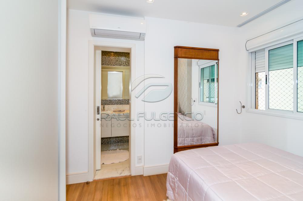 Comprar Apartamento / Padrão em Londrina apenas R$ 1.300.000,00 - Foto 17