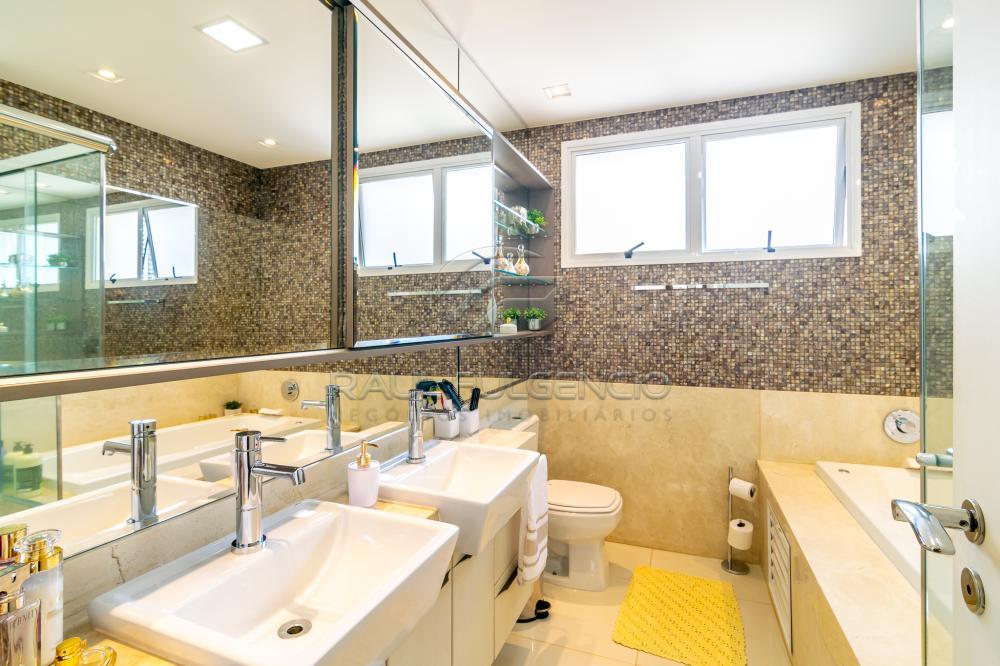 Comprar Apartamento / Padrão em Londrina apenas R$ 1.300.000,00 - Foto 18
