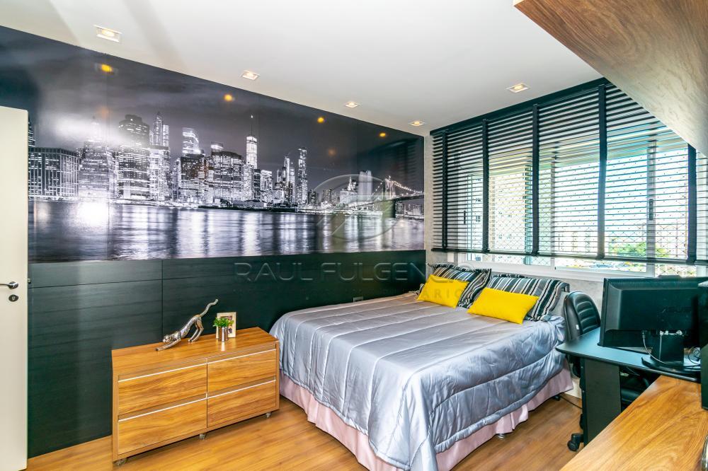 Comprar Apartamento / Padrão em Londrina apenas R$ 1.300.000,00 - Foto 19