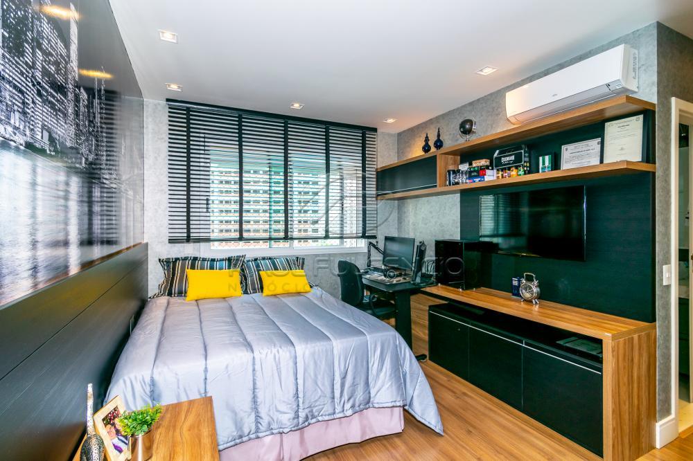 Comprar Apartamento / Padrão em Londrina apenas R$ 1.300.000,00 - Foto 20