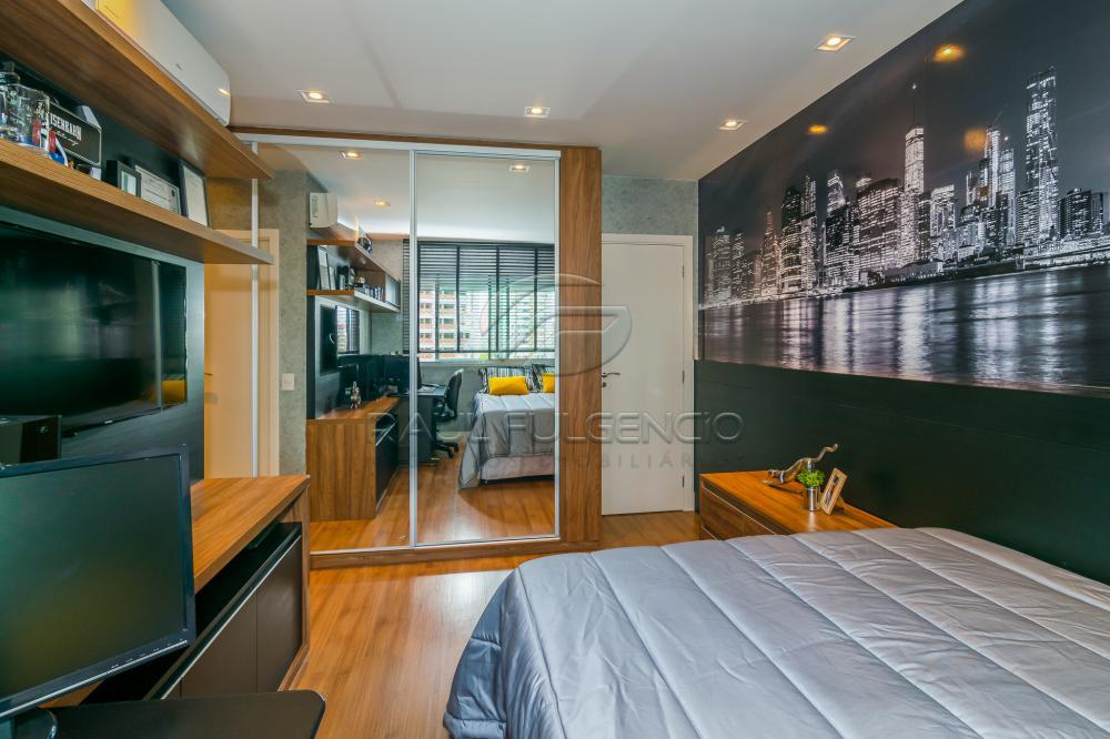 Comprar Apartamento / Padrão em Londrina apenas R$ 1.300.000,00 - Foto 21